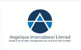 Angelique International Limited