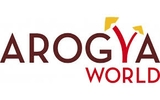 Arogya World