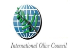 International Olive Council