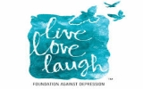 The Live Love Laugh Foundation
