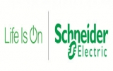 Schneider Electric India Foundation